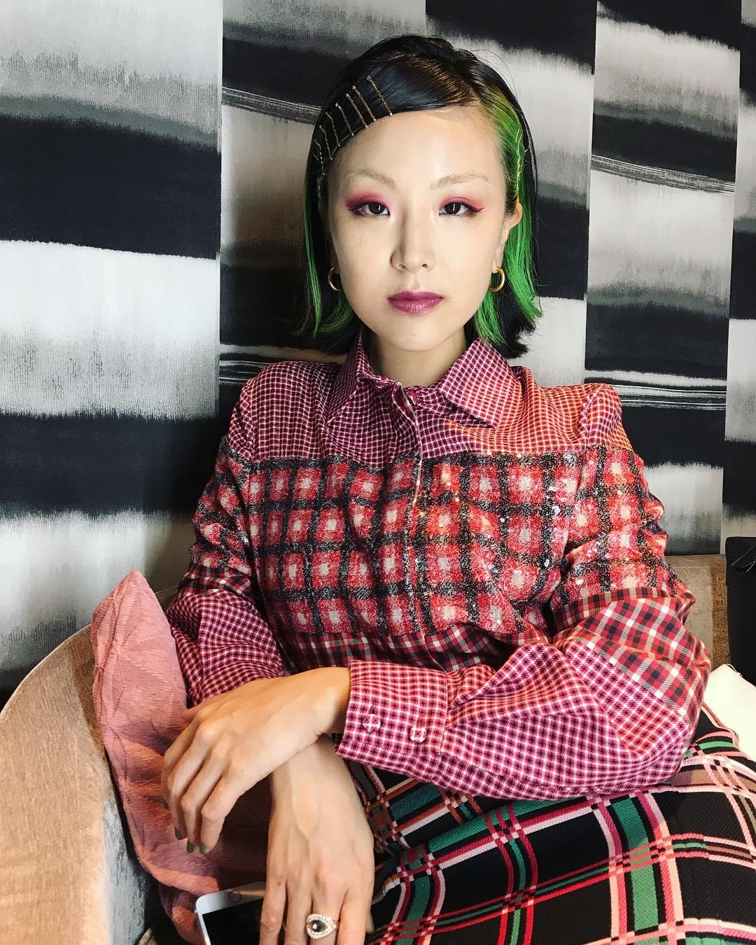 松田ゆう姫の画像 p1_23